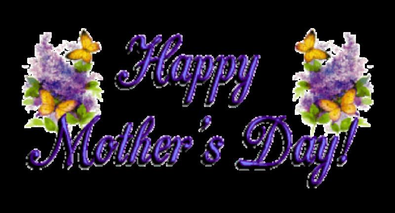 #freetoedit #freetoedit #mom #mothersday #happymothersday #ilovemom #trend #moodboard #stickers #love