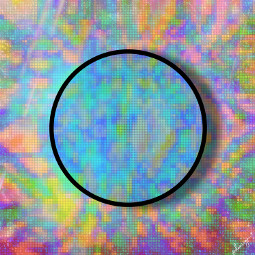 freetoedit frame photo polaroid insertphoto