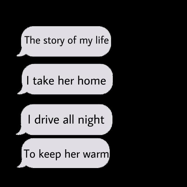 #freetoedit #aesthetic #message #song #lyrics #onedirection #storyofmylife