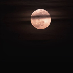 moonlovers theworld dreamers romanticmood themoon freetoedit