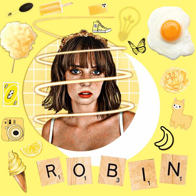 #robin #strangerthings #mayahawke #mayahawkedit #robinedit #stobin #fanedit