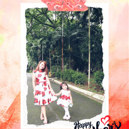 freetoedit happymothersday