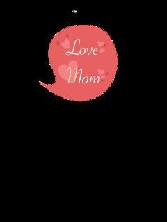 freetoedit mothersday mom supermom love