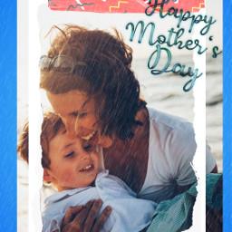 rcmothersday mothersday