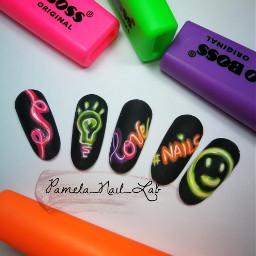 freetoedit picsartedit moda nailsoftoday nailstagram