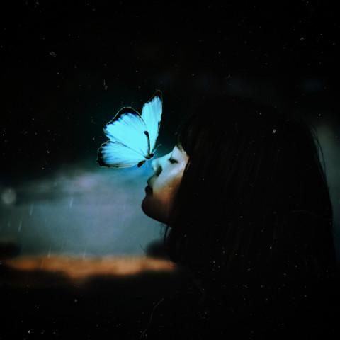#freetoedit,#stillness,#ircstillness,#glow,#glowing