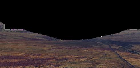 freetoedit ground hills field mountains