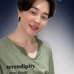 freetoedit jiminedit jiminlockscreen