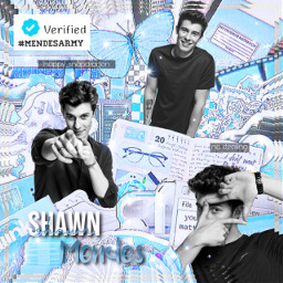 s shawn shawnmendes shawnmendesedit mendesarmy freetoedit