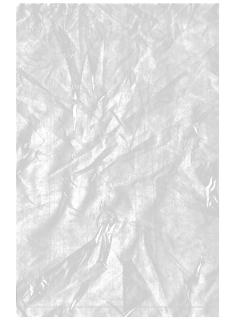 plasticwrap freetoeditremix plastic freetoedit cover