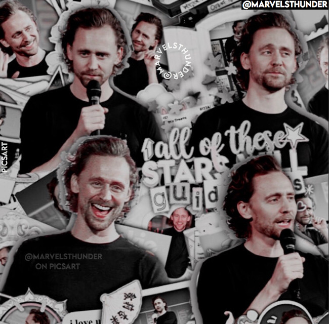 Tom Hiddleston > Tom Holland Just my opinion 😌🌸💗  Soooooo thx to my friend @ilovemillls for filtering the pic ❤️ lysm  This is also inspired by @aestheticdreamz  A real queen 🥀💗  #tomhiddleston #tom #hiddleston #marvel #MCU #loki #thor #complex #edit #overlays  #freetoedit #actor   @prcttybcy @tom_spidey_holland18 @utopiahills @grxzers_holland @ilovemillls @theshipshavesailed @jedii_palpatine @laura_z4 @st-011