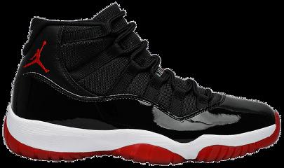 freetoedit breds jordan11s sneakers sneakerheads