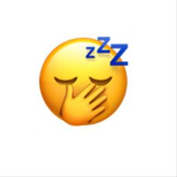 emojiiphone beatiful love emojiface