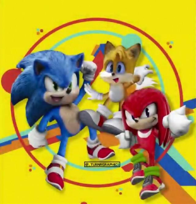 #SonicMovie #SONICNACCXP #CatchSonic #SonicMovie2 #SONICNACCXP2 #SonicMania #SonicManiaplus #SonicManiaadventures Art By @Phantom