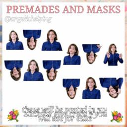 isabelamoner masks edithelp complexedit complex