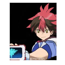 freetoedit anime shadowverse animes gamers