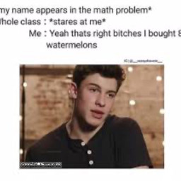 bringbackthecomments shawnmendes shawnpeterraulmendes shawnmendesmemes shawn freetoedit