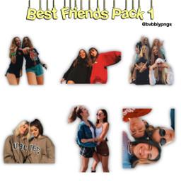 girls women friends friendship friend freetoedit