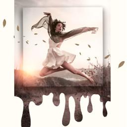 freetoedit frame frames framesticker artisticportrait