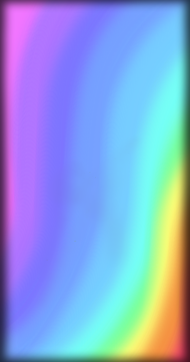 #screensaver #background #colorful #rainbow #bright #mydesign  #freetoedit