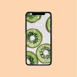 freetoedit mockup iphone mariarupa