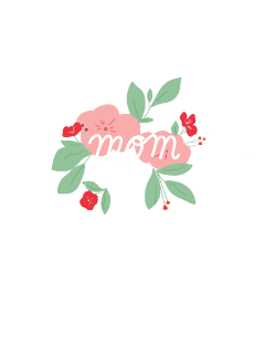 freetoedit mothersday cute mother mom