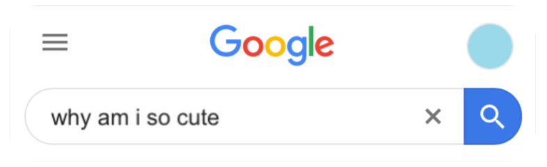 freetoedit sticker googlesearch
