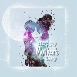 freetoedit mothersday mother happymothersday mom