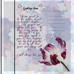 freetoedit challenges postcard ecpersonalizedpostcards personalizedpostcards