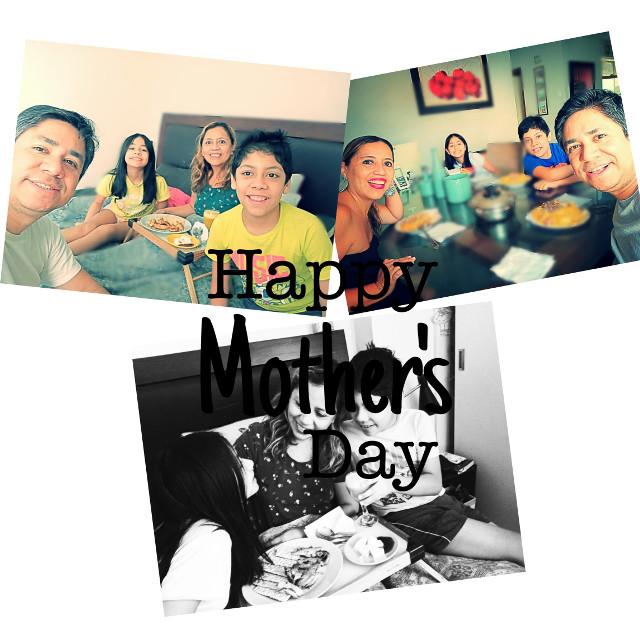 #freetoedit #motherslove #mothersdayweekend #myfamilymyteam