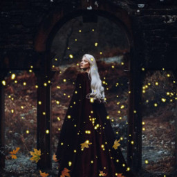 freetoedit witch wicca wiccan witchcraft