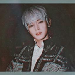 kpop korea leetaeyong nct nct127