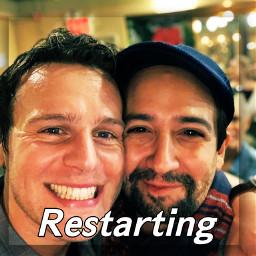 restarting grofflin dontedit dontremix notfreetoeditplease freetoedit
