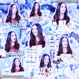 freetoedit hungergames clove isabellefuhrman tribute