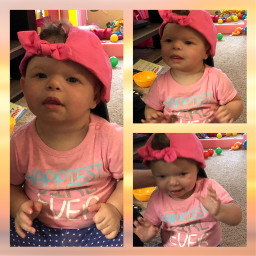 freetoedit aileen hat collage love