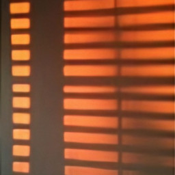 suneffect fyp sun avatan tmblr