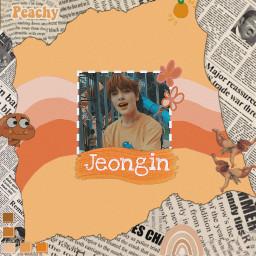 jeongin straykids freetoedit