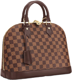 freetoedit louisvuitton lv purse bag