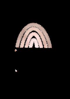 freetoedit remixit sticker pink mauve