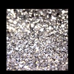 glitter sparkle aesthetic overlay night freetoedit