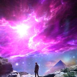 interesting mindful spiritual discover inspirational freetoedit