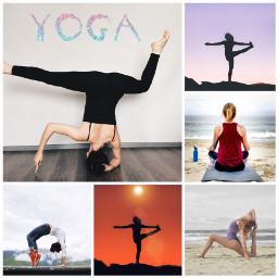 freetoedit yoga yogalife yogaremix yogastickers ccfitsart fitsart