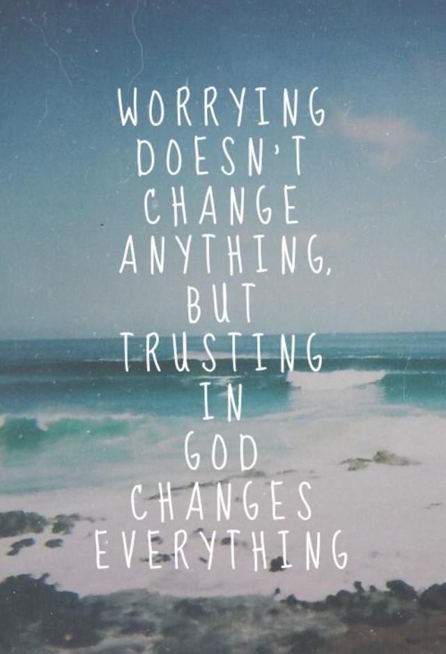 #verse #quote #sotrue #rightnow #hardtimes #coronavirus #trustinGod #dontworry