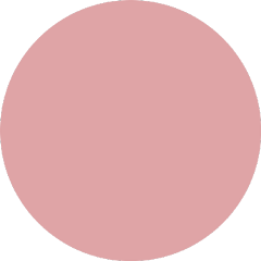 sticker pink circle aesthetic freetoedit