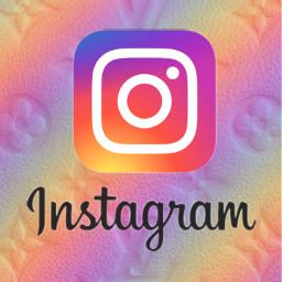 freetoedit instagramlogo instagram