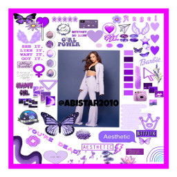 freetoedit jadethirwall purple conplex dontsteal