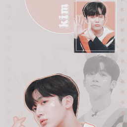 freetoedit x1 kimyohan yohan wallpaper