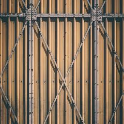 urbanexploration abandonedplaces oldfactory gate industrialdesign freetoedit