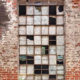 urbanexploration abandonedplaces oldfactory abandoned forgotten freetoedit