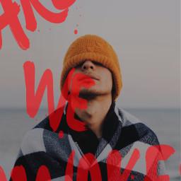 freetoedit wrd1mask wrd mask editing